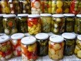 Specialităţi culinare româneşti şi internaţionale la Târgul cu Bunătăţi de la Câmpina, 5-6 noiembrie 2011