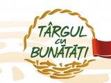 TARGUL CU BUNATATI DE LA CAMPINA, PRIMA EDITIE DIN 2012