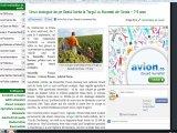 Vinuri ecologice de pe Dealul Istrita la Targul cu Bunatati din Sinaia – 7-9 sept