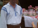 Ploiesti - Prahova - poze eveniment