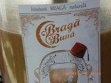 Sinaia - Prahova - poze eveniment