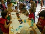 Jocurile Copilariei Campina - Prahova - poze eveniment