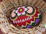 Ploiesti -Targ de Paste - 06-13 aprilie 2012 - poze eveniment