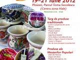 Ploiesti  - 19 - 21 iulie 2012 - poze eveniment