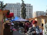 Ploiesti - 16-18 martie 2012 - poze eveniment