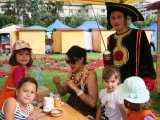 Ploiesti  - 15 - 17 iunie 2012 - poze eveniment