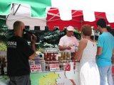 Campina - 7-  8 iulie 2012 - poze eveniment