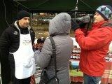 Campina -14-16 februarie 2013 - poze eveniment